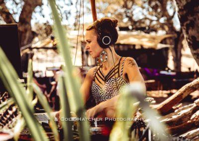 Event_Heartbeat Sasha DJ